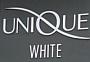 Unique White