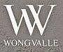 Wongvalle
