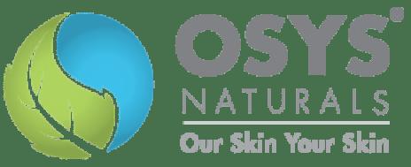 Osys Naturals logo - Your Startup Guru