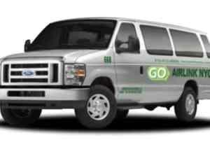 shuttle-transfert-nyc