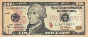 billet-10-dollars