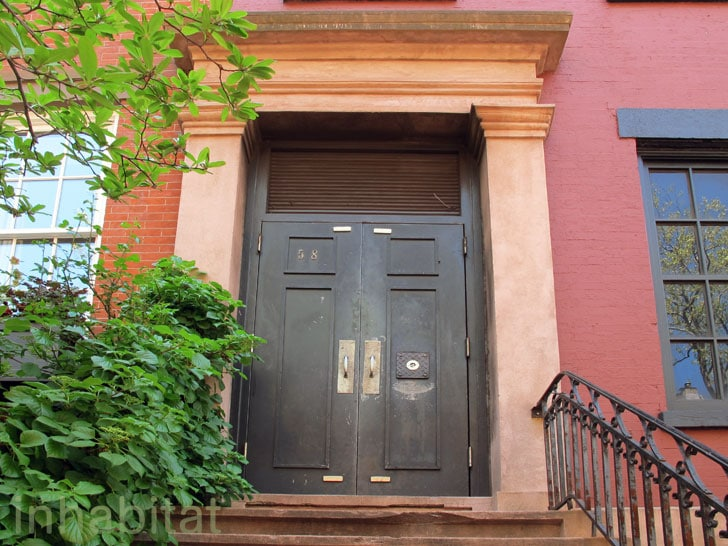 Mysterious-Brooklyn-Heights-Brownstone-4