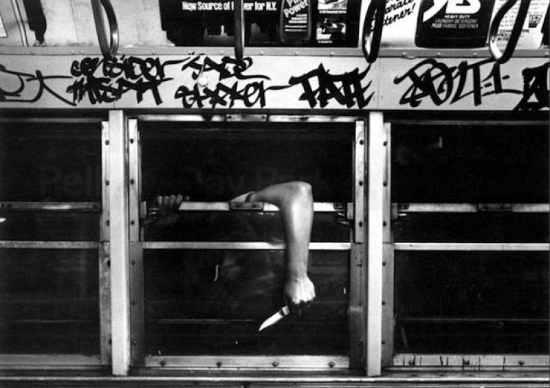 New-York-subway-12
