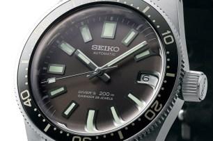 SBDX019 (SLA017)