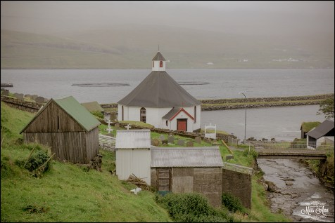 faroe-islands-wedding-locations-11
