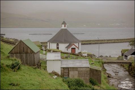 faroe-islands-wedding-locations-11