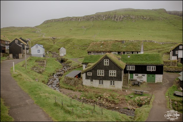 faroe-islands-wedding-locations-6