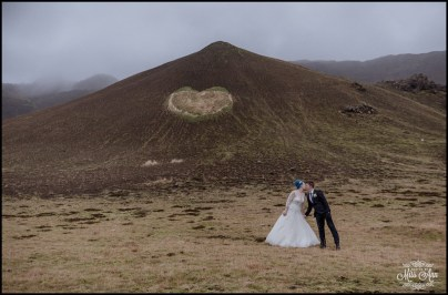 heart-mountain-iceland-wedding-photographer