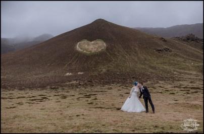 heart-mountain-iceland-wedding-photographer