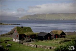 hotel-foroyar-wedding-faroe-islands-35