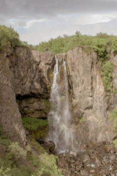 iceland-waterfall-wedding-1
