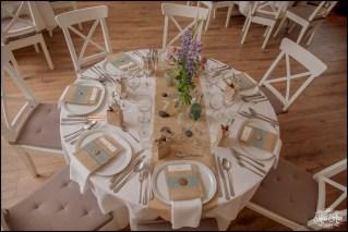 iceland-wedding-reception-styling