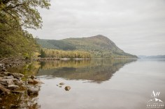 lake-lochness-wedding-scotland-destination-wedding-planner