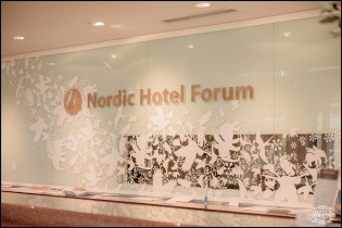 nordic-hotel-forum-estonia-wedding-5