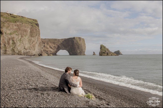 southern-iceland-wedding-photos