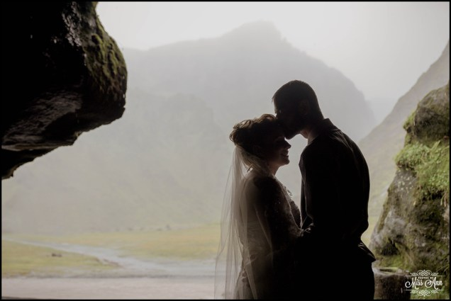 wedding-in-a-cave-in-iceland