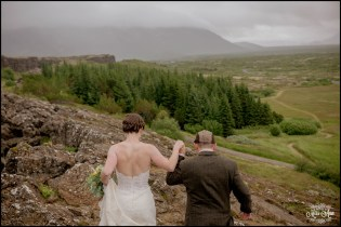 adventure-together-iceland-wedding