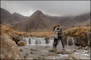 isle-of-skye-wedding-photographer-photos-by-miss-ann