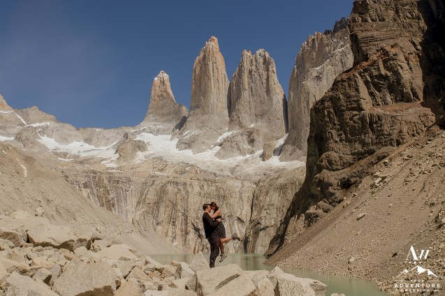 patagonia-wedding-in-torres-del-paine-your-adventure-wedding