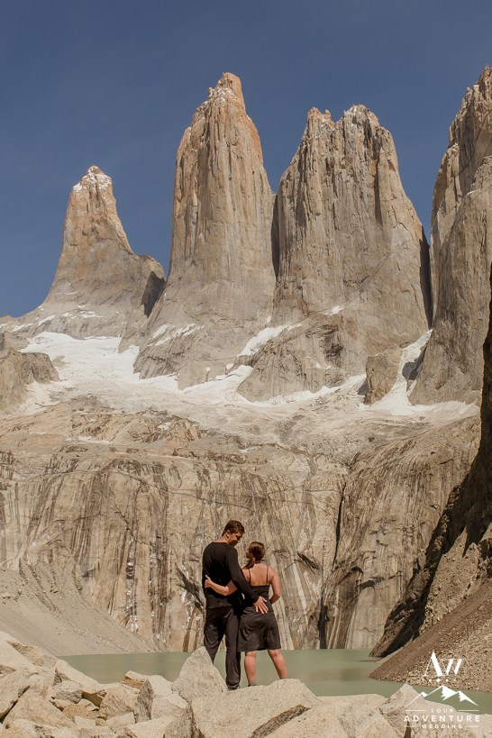 patagonia-wedding-photographer-torres-del-paine-your-adventure-wedding-2