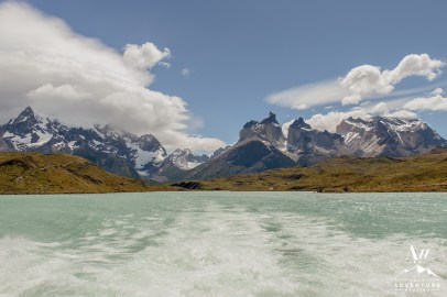 torres-del-paine-patagonia-wedding-photographer-your-adventure-wedding-3
