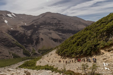 torres-del-paine-wedding-patagonia-your-adventure-wedding-7