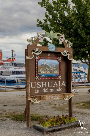 ushuaia-argentina-wedding-photographer-your-adventure-wedding-patagonia-wedding-4