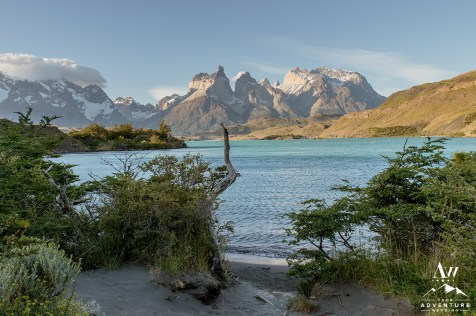 w-trek-wedding-patagonia-wedding-photographer-your-adventure-wedding-1