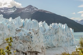 patagonia-wedding-photographer-los-glaciares-national-park-your-adventure-wedding-4