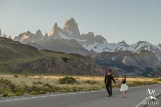 patagonia-wedding-photos-mount-fitz-roy-los-glaciares-national-park-your-adventure-wedding