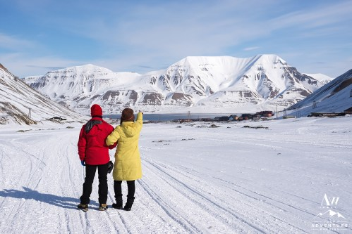 svalbard-wedding-photographer-your-adventure-wedding-norway-wedding-locations