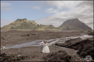 best-iceland-wedding-photographer-2