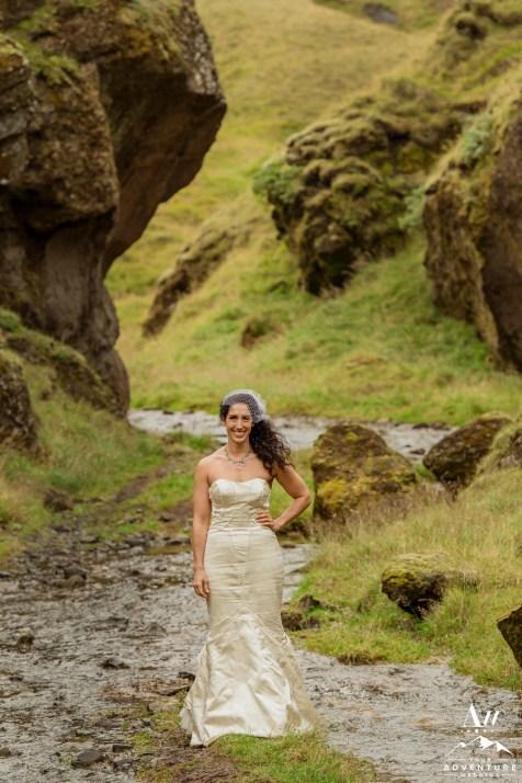 adventure-wedding-in-iceland-91