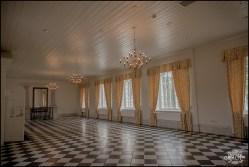 Vihula Manor Estonia Destination Wedding-16
