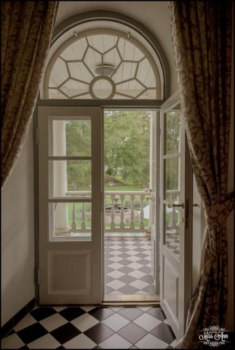Vihula Manor Estonia Destination Wedding-19