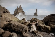 Best Iceland Wedding Photographer Your Adventure Wedding