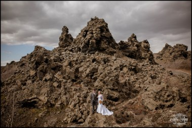 dimmuborgir-lava-fields-wedding-photographer