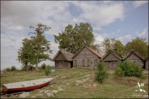 Estonia Wedding Photographer Unique Destination Wedding Location