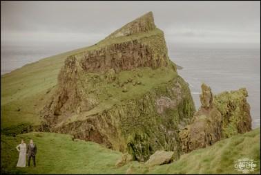 Faroe Island Wedding Photographer-4
