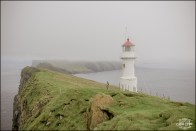 Faroe Islands Wedding Locations-5