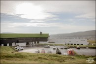 Hotel Foroyar Wedding Faroe Islands-4