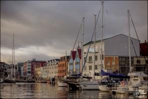 Hotel Foroyar Wedding Faroe Islands-8