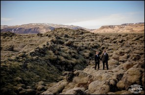Iceland Gay Wedding Planner