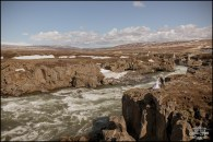iceland-wedding-photographer-godafoss-waterfall-1