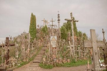 Lithuania Destination Wedding