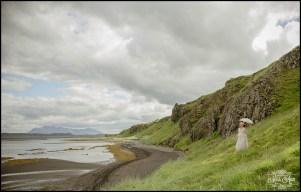 Most Unique Destination Wedding Locations