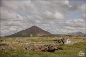 Mountain Weddings Your Adventure Wedding