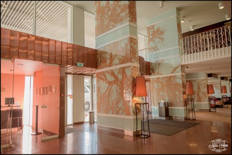 Nordic Hotel Forum Estonia Wedding-4