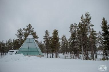 Finland Destination Wedding Locations
