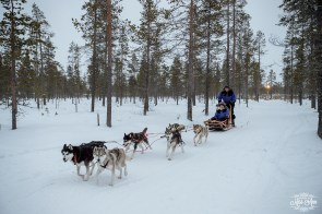 Finland Wedding Igloo Hotel by Your Adventure Wedding-25